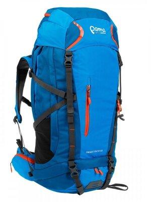 Рюкзак Peme Smart Pack 65 Blue
