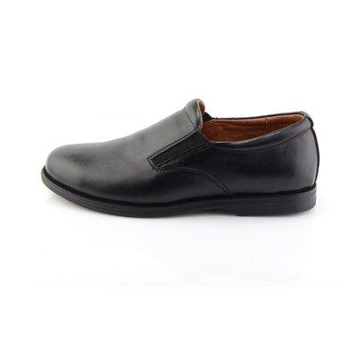 школьные туфли, 33,34,35,36,37,38,39 размер, кожа натуральная, Польша , отличное качество