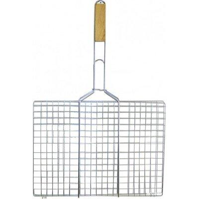 Решетка для гриля BBQ BN- 901 Benson, Решетка для барбекю, Сетка-Барбекю,