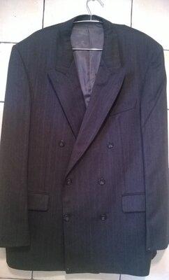 Пиджак мужской костюмный Marks&Spenser