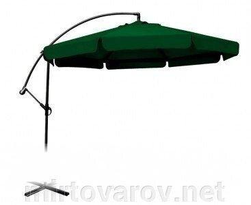Садовый зонт 3 м. Несколько расцветок. Польша. Ol