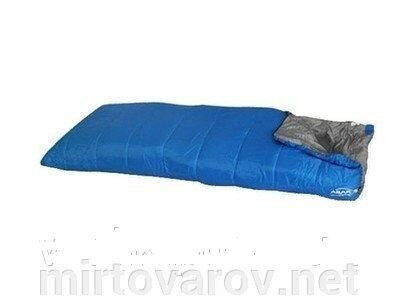 Спальник-Одеяло Abarqos 150g/m2. Польша. Ol