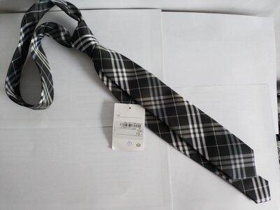 Мужской галстук немецкого бренда accessoires by C&A Европа Оригинал