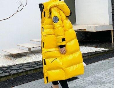 Пуховик Парка Куртка женская зима 2020 Под Заказ Хит сезона