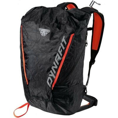 Рюкзак Dynafit Blacklight Pro 30 Black 016.003.0505