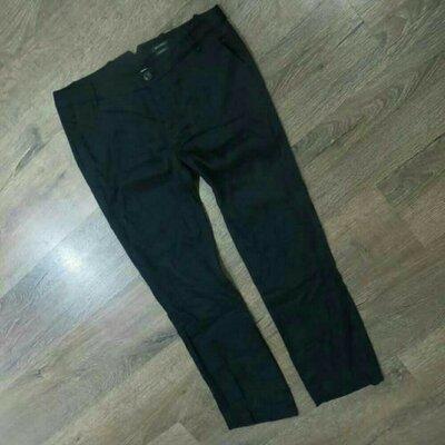Marc o polo фирменные стильные мужские штаны,брюки