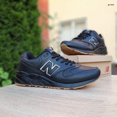 Мужские кроссовки Nеw Balance 999   Большие размеры 46-48.
