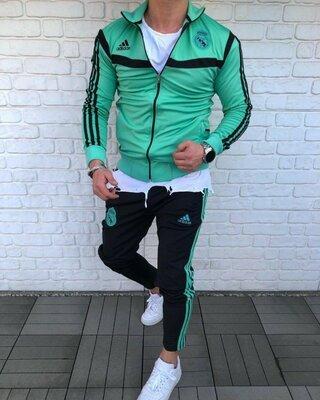 Мега подборка крутой брендовый фирменный спортивный костюм штаны мастерка брюки