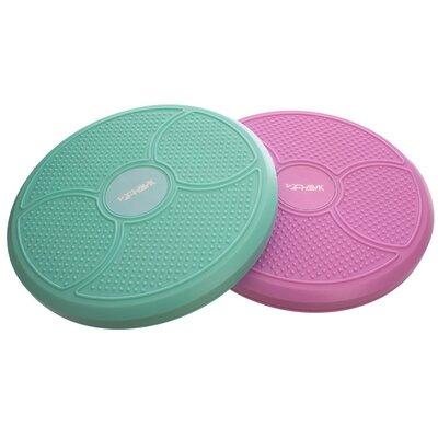 Диск здоровья массажный грация Body Twister 1468 диаметр 34см