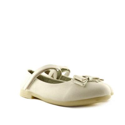 Туфли девочке 32-37