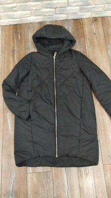 Куртка S- XS zara
