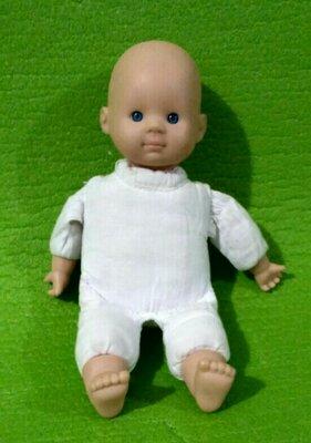 Кукла 1999 simba sthk 71