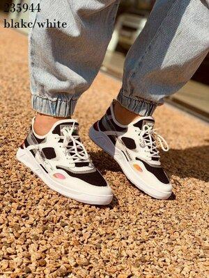 Продано: Распродажа 40 размер Стильные мужские кроссовки Тренд 2020