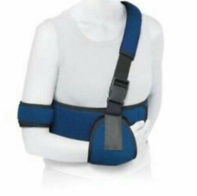 Плечевой бандаж повязка дезо Donjoy