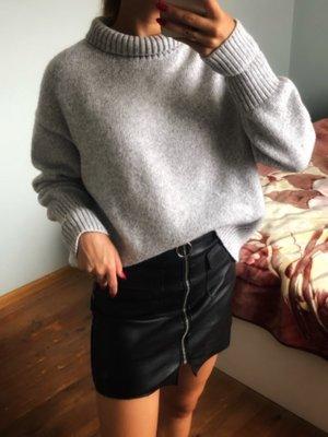 Нереально красивый и приятный к телу свитер H&M