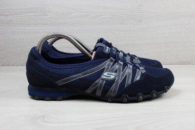 Женские кроссовки / мокасины Skechers оригинал, размер 39.5