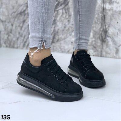 135 кроссовки женские, кроссовки, кросівки, кросівки жіночі