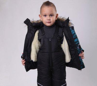 Зимний комбинезон, костюм для мальчика , распродажа