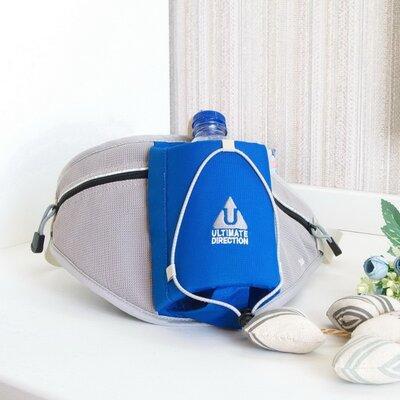 Спортивная поясная сумка, Ultimate Direction. Для бега, велоспорта.