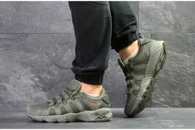 кроссовки 43,44,45,46 размер, замша, нубук, 4 цвета