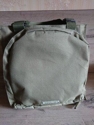 Сумка для пикника Boots travel picnic bag новая