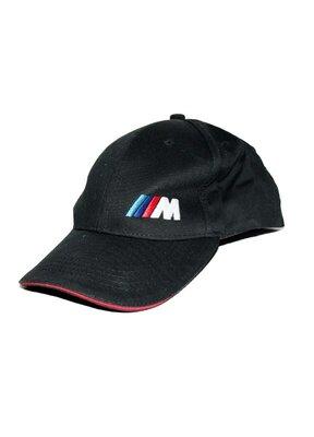 Бейсболка BMW - стильная, новая