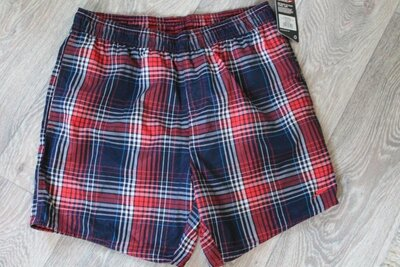 Мужские купальные шорты speedo, шорты для пляжа
