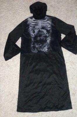 Продажа. Мужской карнавальный костюм на Хэллоуин код 347