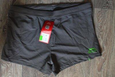 Slazenger плавательные боксеры мужские, плавки, пляжные шорты
