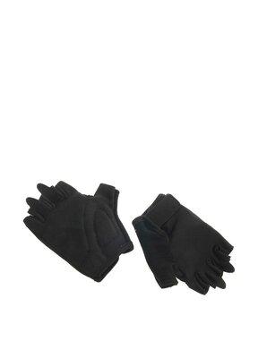 CRIVIT® велосипедные/фитнес перчатки, унисекс, 7 размер