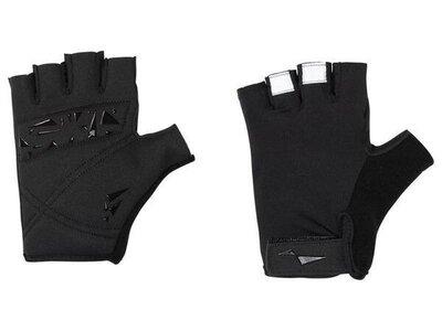 Crivit® Мужские функциональные вело/фитнес перчатки, 8.5 размер