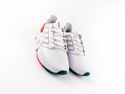 Кроссовки мужские Adidas Run90s neo, белые