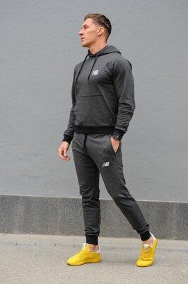 Костюм мужской спортивный распродажа спортивний чоловічий костюм