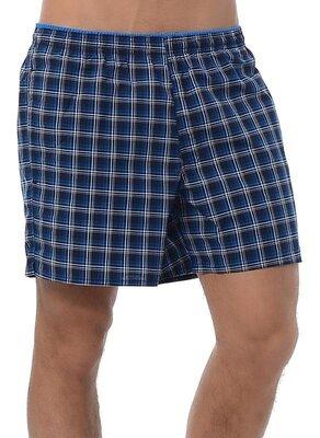 Adidas originals - купальные шорты