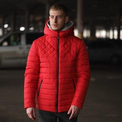 Продано: Мужская куртка ASOS. Холодная Осень ~ Евро Зима