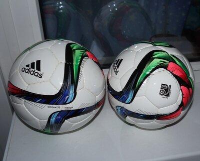 мяч ADIDAS SALA 65 Оригинал FIFA Approved