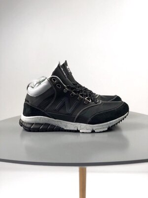Мужские кроссовки New Balance 710   Распродажа