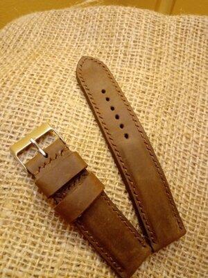 Продано: Ремешок для часов, ремень, часи, годинник