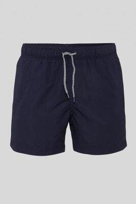 Фирменные плавательные шорты C&A