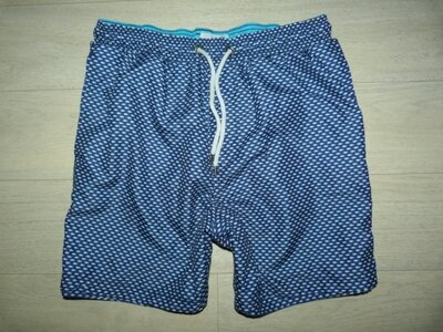 Пляжные шорты Matalan размер М