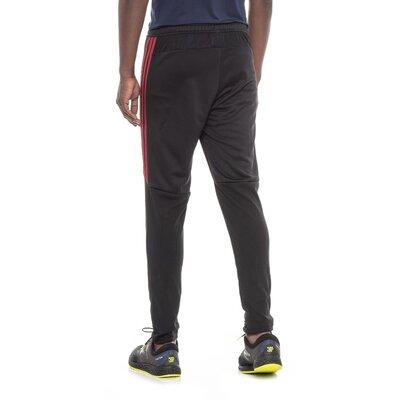 Оригинал спортивные мужские штаны adidas acm рl