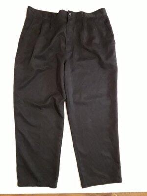 Фирменные брюки штаны 38р