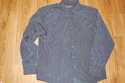 Рубашка Urban Spirit мужская, размер - xl-3xl