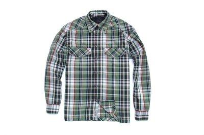 Рубашка Schoffel Pacific. Размер М