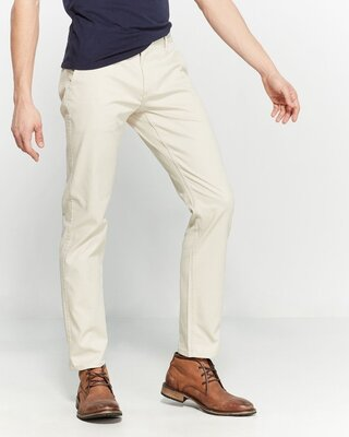 Штаны мужские dockers sahara alpha 2.0 slim оригинал из сша