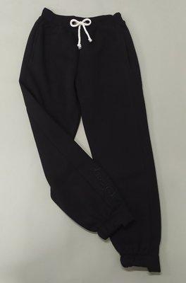 Спортивні штани теплі для дівчат підлітків р. 152-164см