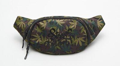Новая мужская сумка Croрр