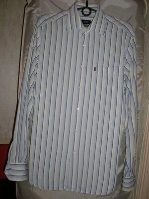 рубашка Hugo Boss Black оригинал