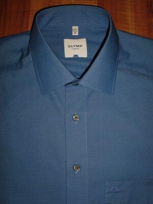 новая рубашка Olymp - Tendenz