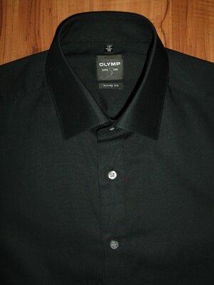 новая рубашка Olymp - Level 5 Five Body Fit